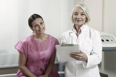implantable-birth-control_clip_image002