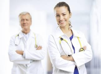 sterilization_clip_image002