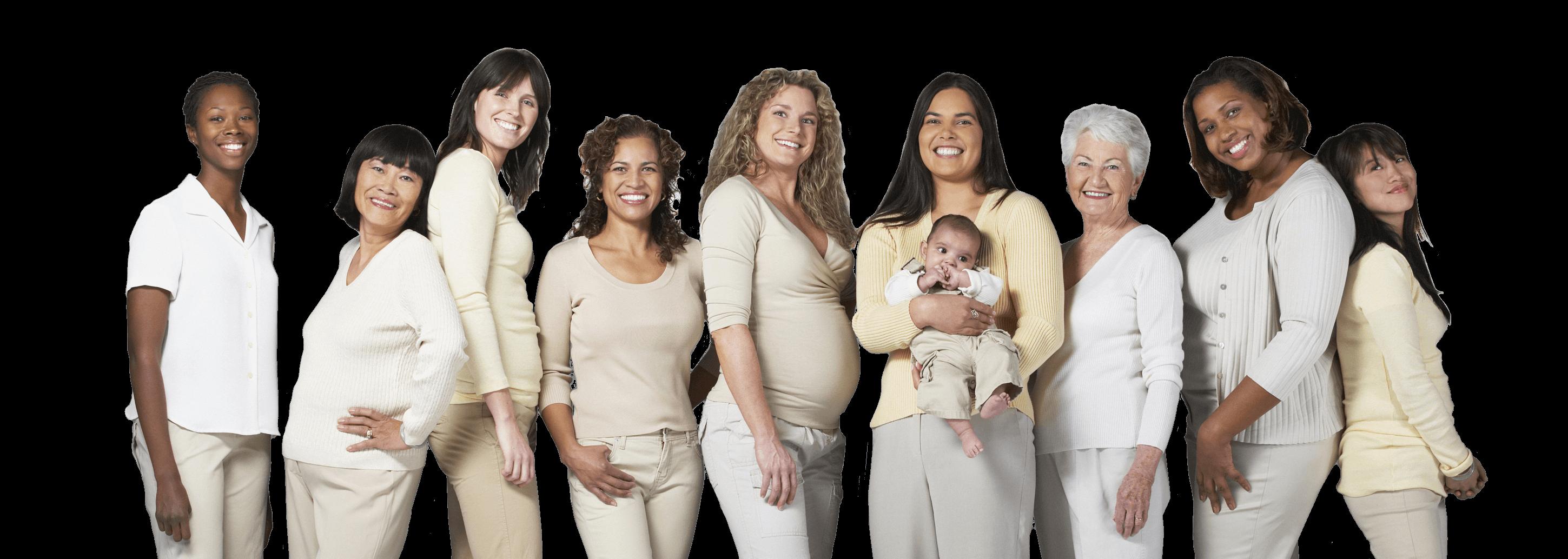 Zeid's Women's Health Center
